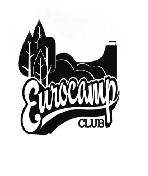 Club Eurocamp Spain