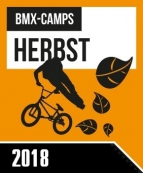 BMX & Stuntscooter - Camps Herbst 2018 online!