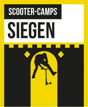 Youth - Camp Siegen